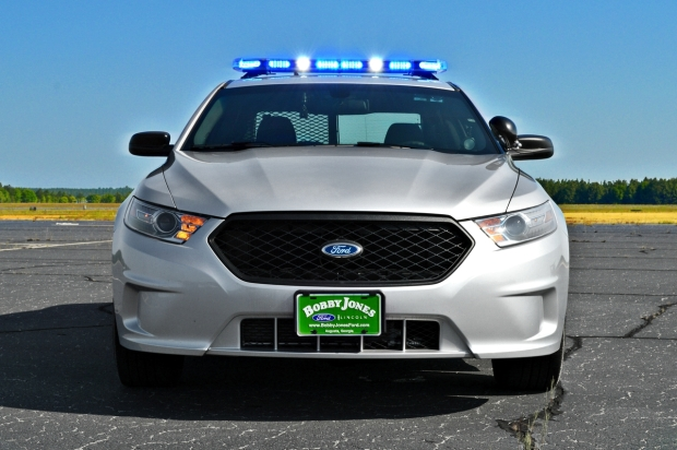 Kershaw County – SCPoliceCruisers