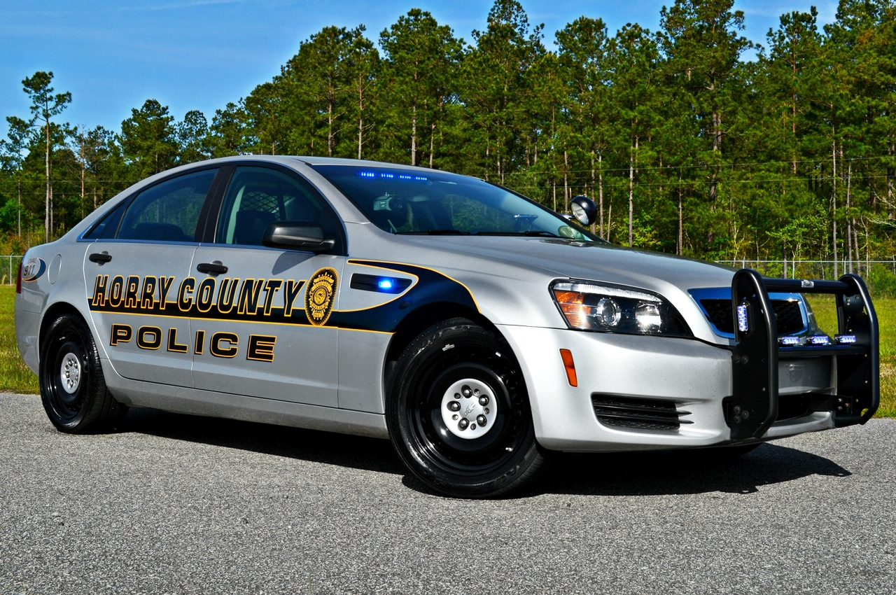 horry county scpolicecruisers. Black Bedroom Furniture Sets. Home Design Ideas