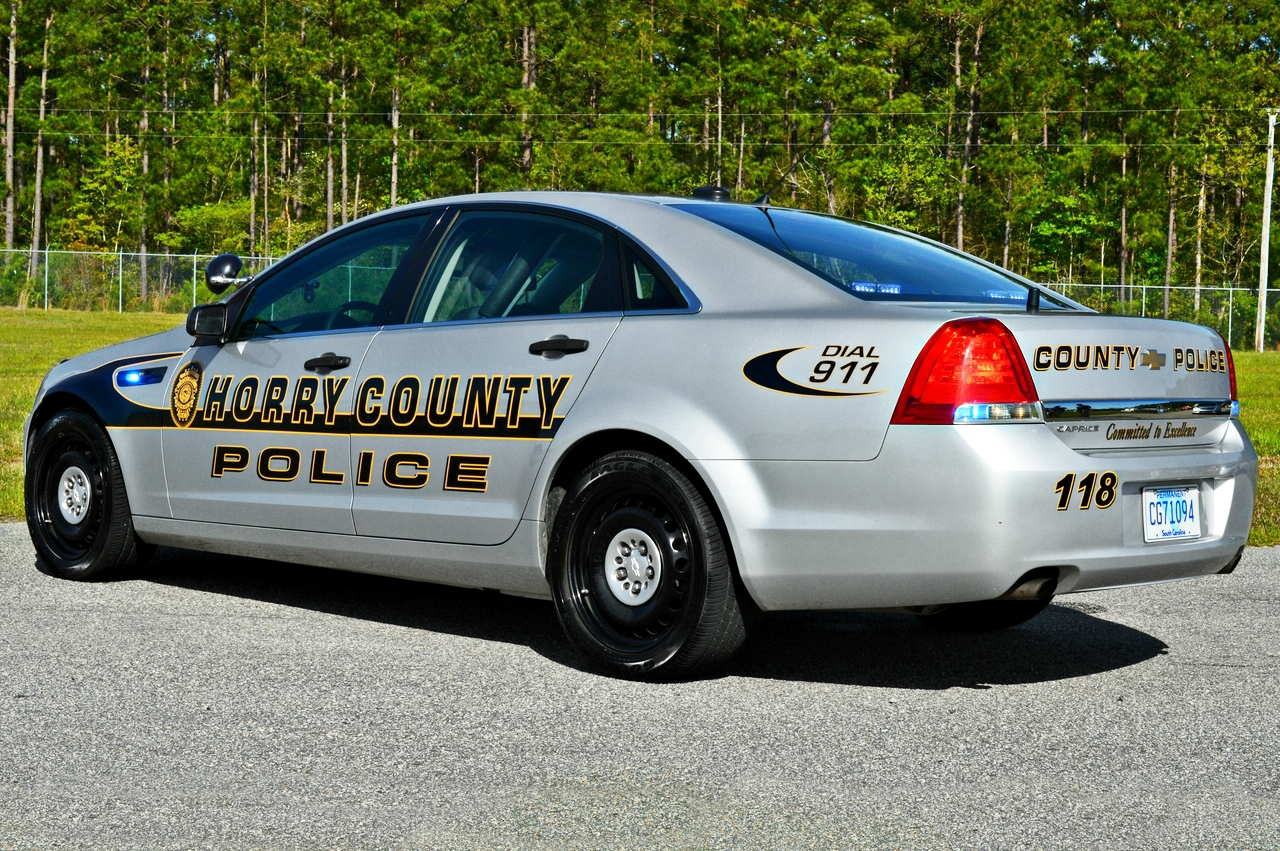 Pacolet sc police scanner frequencies