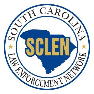 sclen-logo