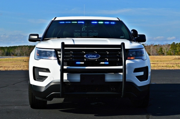 New Chevrolet Tahoe West Union >> Union County – SCPoliceCruisers