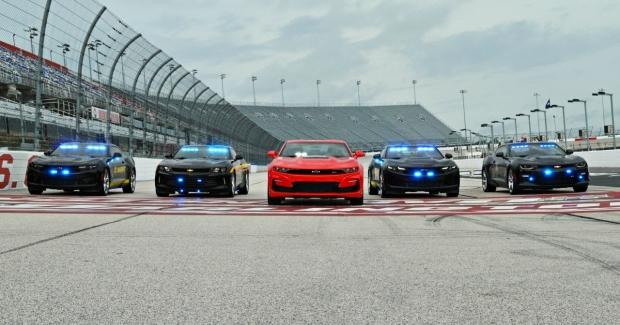 darlington_raceway_lineup_web